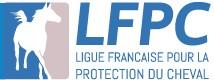 Lfpcheval logo