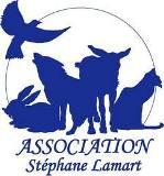 Logo actuel1