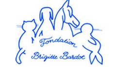 Logo b b