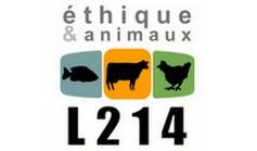 Logo l 214