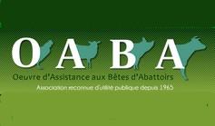 Logo oaba